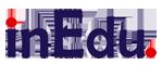 inEdu :: Innowacja Edukacja Biznes